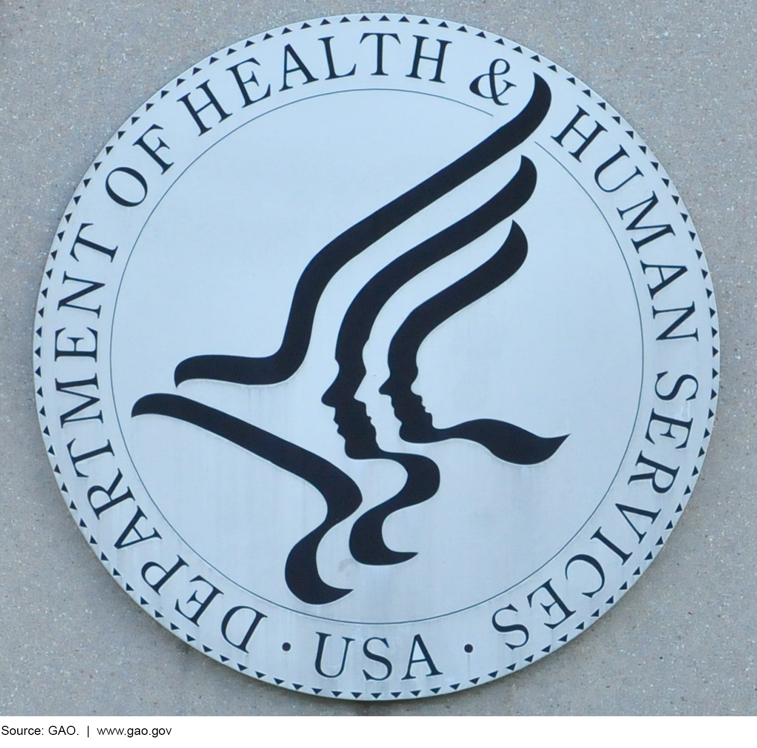 US GAO Public Health Emergencies HHS Needs to Better